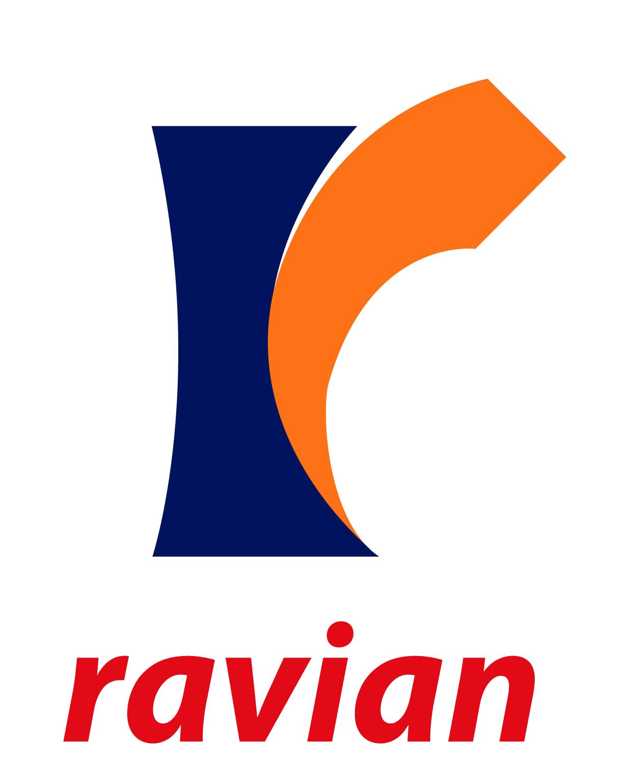 Ravian
